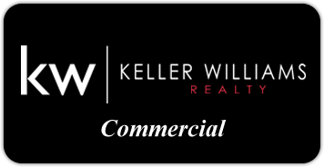 Keller Williams - Commercial