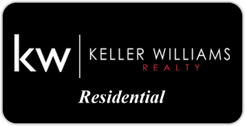 Keller Williams - Residential