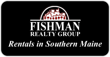 Fishman Realty - Rentals in Southern Maine